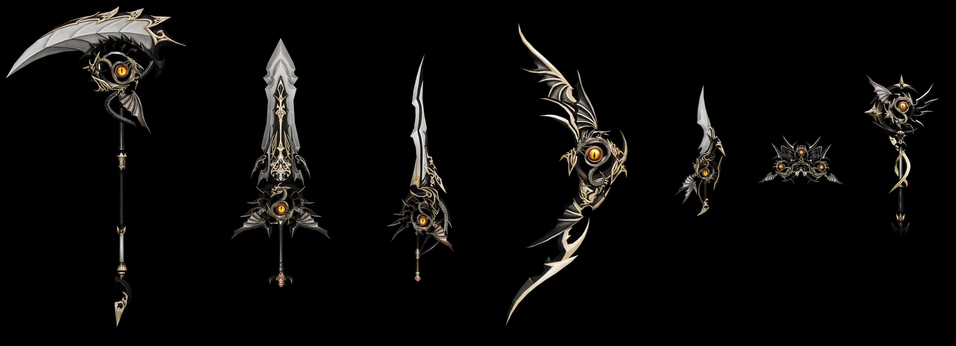 0-eyedragon